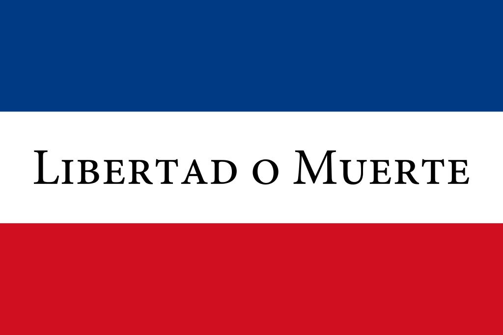 Bandeira dos 33 orientais