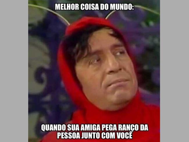 ranço 2
