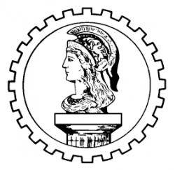 símbolo engenharia civil