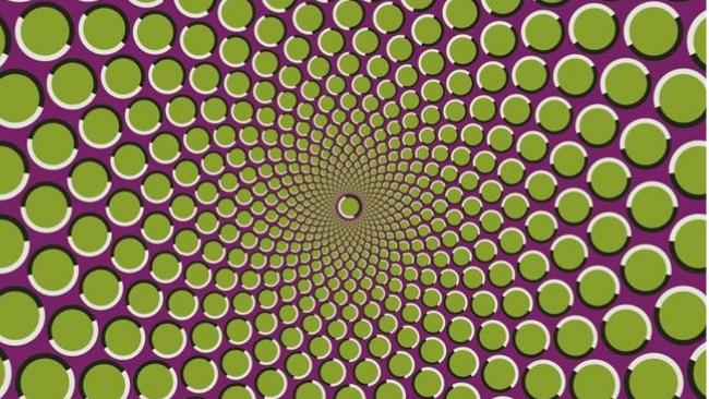 psicodelic_illusion